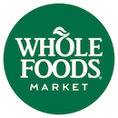 Wholefoods Logo (Company we provided tiling services to)