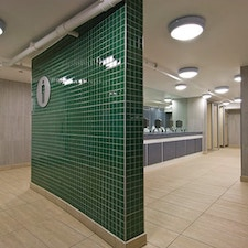 commercial tiler in london