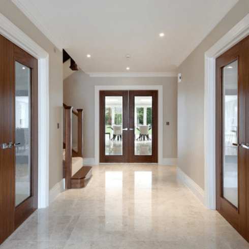 residential tiling company in london