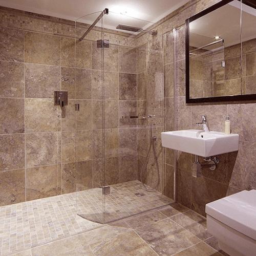 tiling companies london