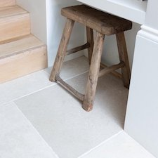 residential tiling in London