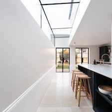 tiling company in London