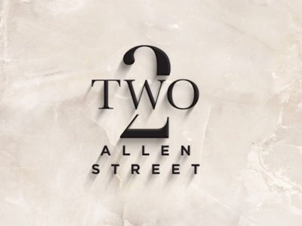 2 Allen Street 7