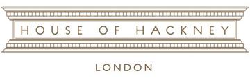 House of Hackney logo