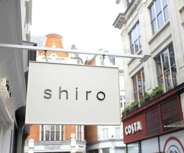 Shiro 3