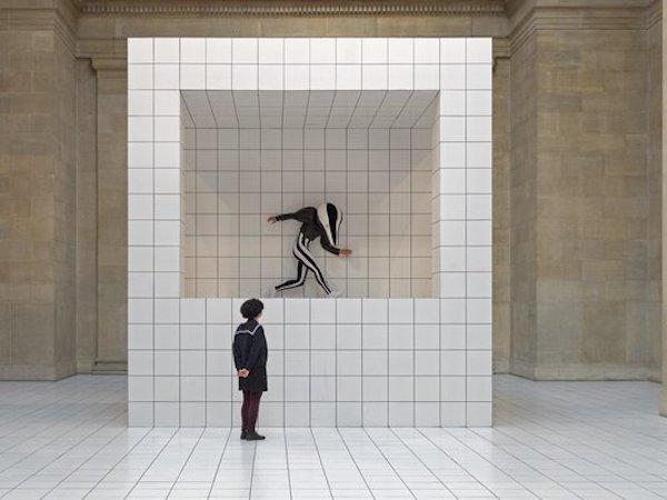 Tate Britain 6