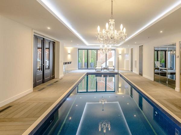 swimming pool tilers