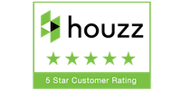 Houzz customer reviews of Direct Tiling Group
