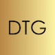 The Direct Tiling Group Logo (Tilers London- Tiling Company, Services & Contractor