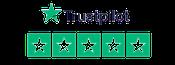 Trustpilot customer reviews of Direct Tiling Group